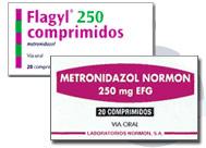 Program tvr international azithromycin