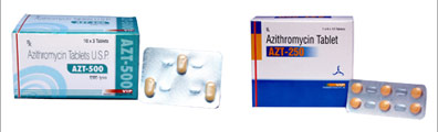 buy zithromax stomach pain side effects