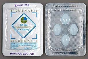 Viagra generic and diabetics